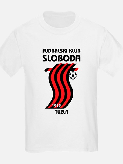 Sloboda T-Shirt