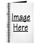 Your Image Here Journal