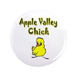 Apple Valley Chick 3.5