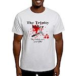 Trinity Killer Light T-Shirt