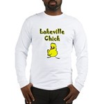 Lakeville Chick Long Sleeve T-Shirt