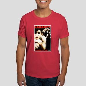 Cabaret Dark T-Shirt