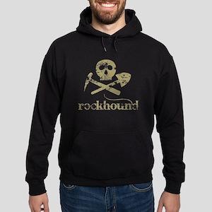 Rockhound Hoodie (dark)