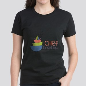 Chef in Training T-Shirt