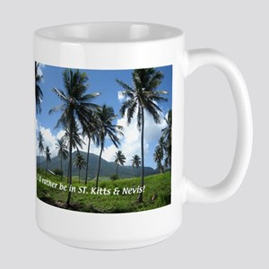 Coconut_Walk-copy Mugs