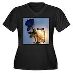 Firefly Plus Size T-Shirt
