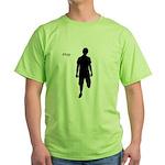iHop Green T-Shirt