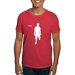 iHop Dark T-Shirt