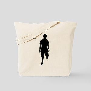 iHop Tote Bag