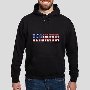 Betomania Stars and Stripes Sweatshirt