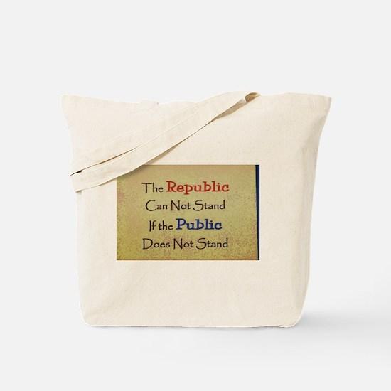 Funny 912 Tote Bag