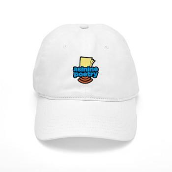 Asinine Cap