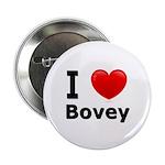 I Love Bovey 2.25