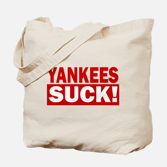 pic-yankees-suck-backgrounds-video