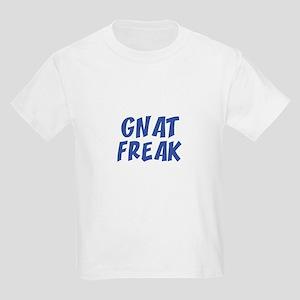 GNAT FREAK Kids T-Shirt