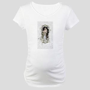 Innocence Maternity T-Shirt