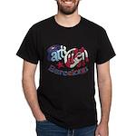 Dark (various colors) Barcelona T-Shirt