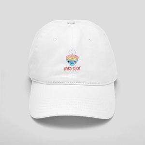Miso Cute Cap