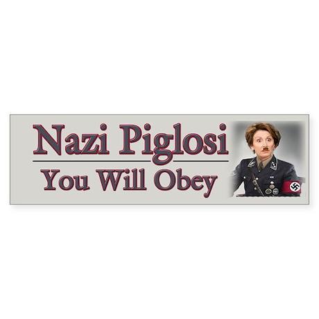 Nazi Piglosi