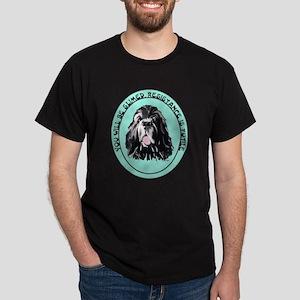 newf_slime T-Shirt