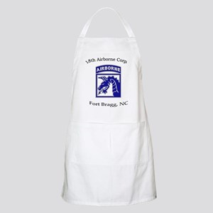 18th ABN Corps Apron