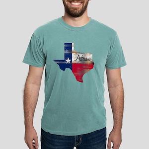 Adrian Texas T-Shirt