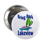Rebuild Lakeview 2.25