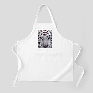 White Tiger 2 BBQ Apron