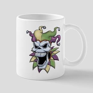 Jester II Mug