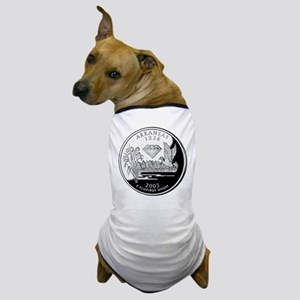 Arkansas Quarter Dog T-Shirt