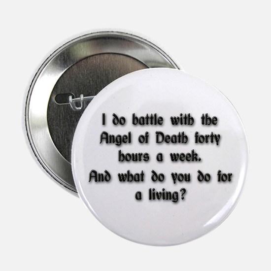 Angel of Death Button