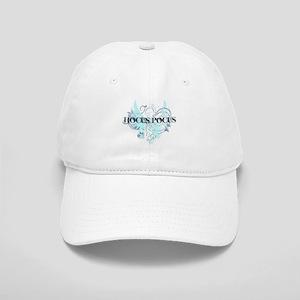 Hocus Pocus Cap