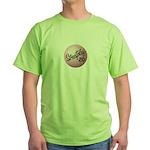 Streetplay 20 Pinky T-Shirt