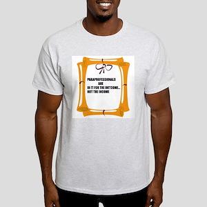 PARAS copy T-Shirt