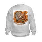 Glis Kids Sweatshirt
