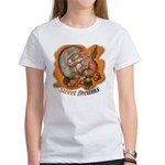 Glis Women's T-Shirt