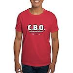 TSHIRTS_CBO T-Shirt