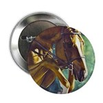 "SCOPE 2.25"" Button (10 pack)"