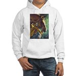 SCOPE Hooded Sweatshirt