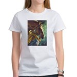 SCOPE Women's T-Shirt