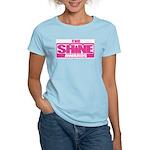 Women's Shyne-a-Light T-Shirt