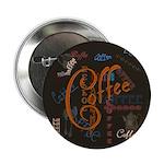 Coffee Spice 2.25