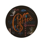 Coffee Spice 3.5