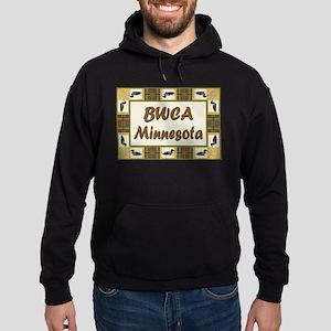 BWCA Loon Hoodie (dark)