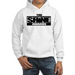 Shyne Hooded Sweatshirt