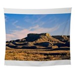 Liberty Point Wall Tapestry