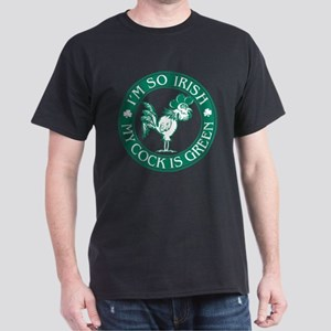 im so irish T-Shirt