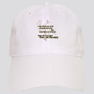 Breathe Life Cap