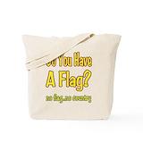 Eddie izzard Canvas Tote Bag