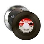 "Jukeboxmafia Logo 2.25"" Button (10 pack)"
